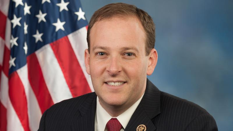 Rep. Zeldin's Tele-Town Hall Draws Thousands