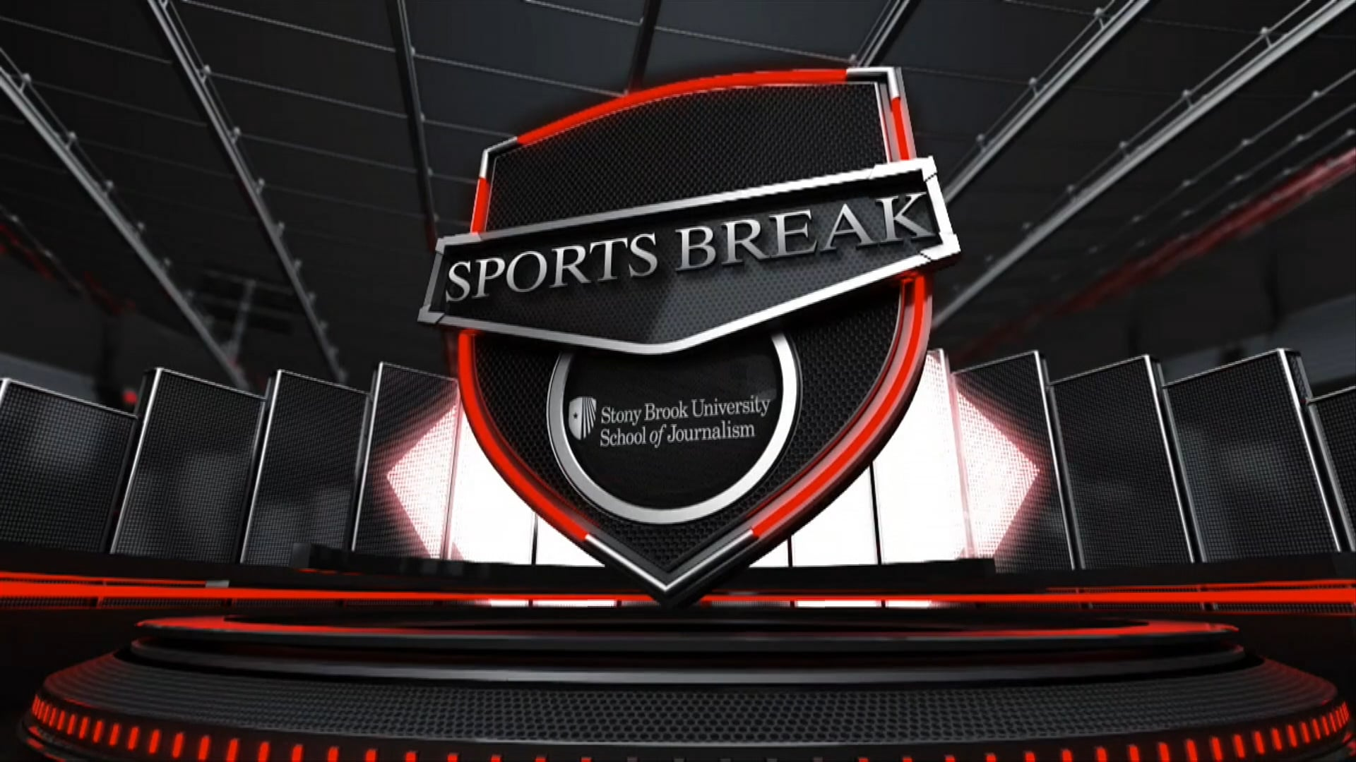 Stony Brook Sportsbreak – September 27, 2017