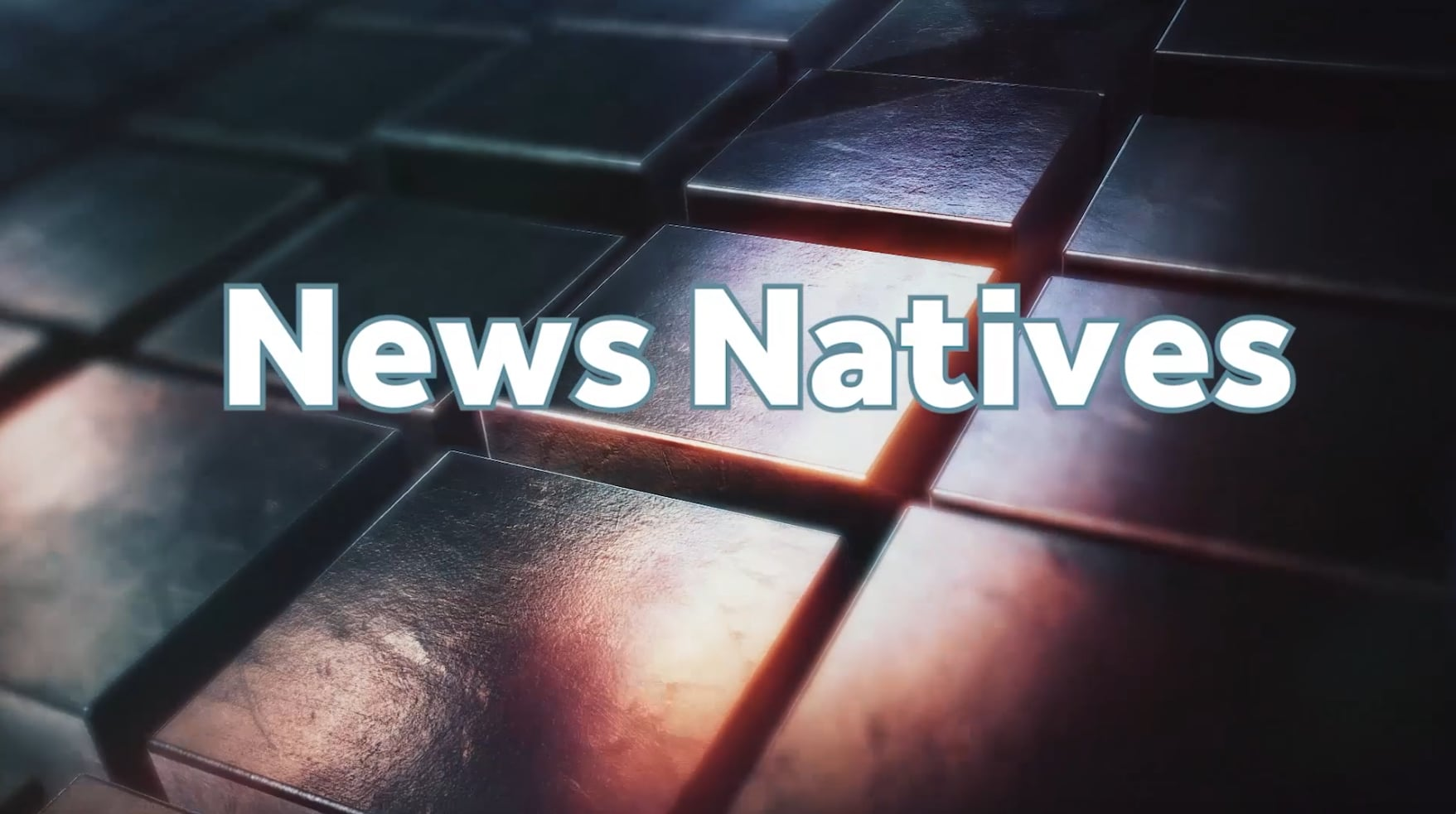 News Natives 5 – Topic: Cuts to University Departments