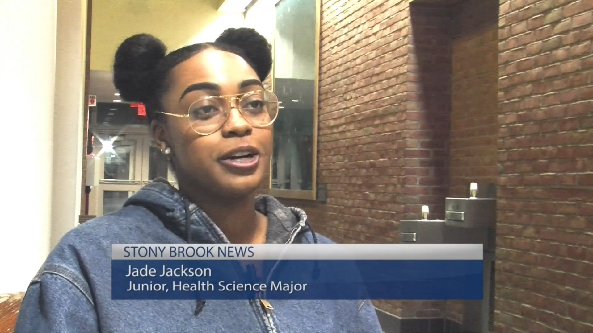 Stony Brook News: Afro-Punk Culture Celebrated