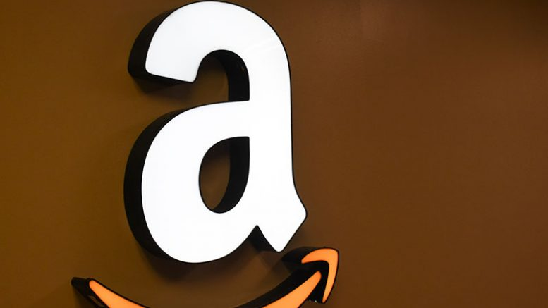 New York State Courts Amazon for New Headquarters