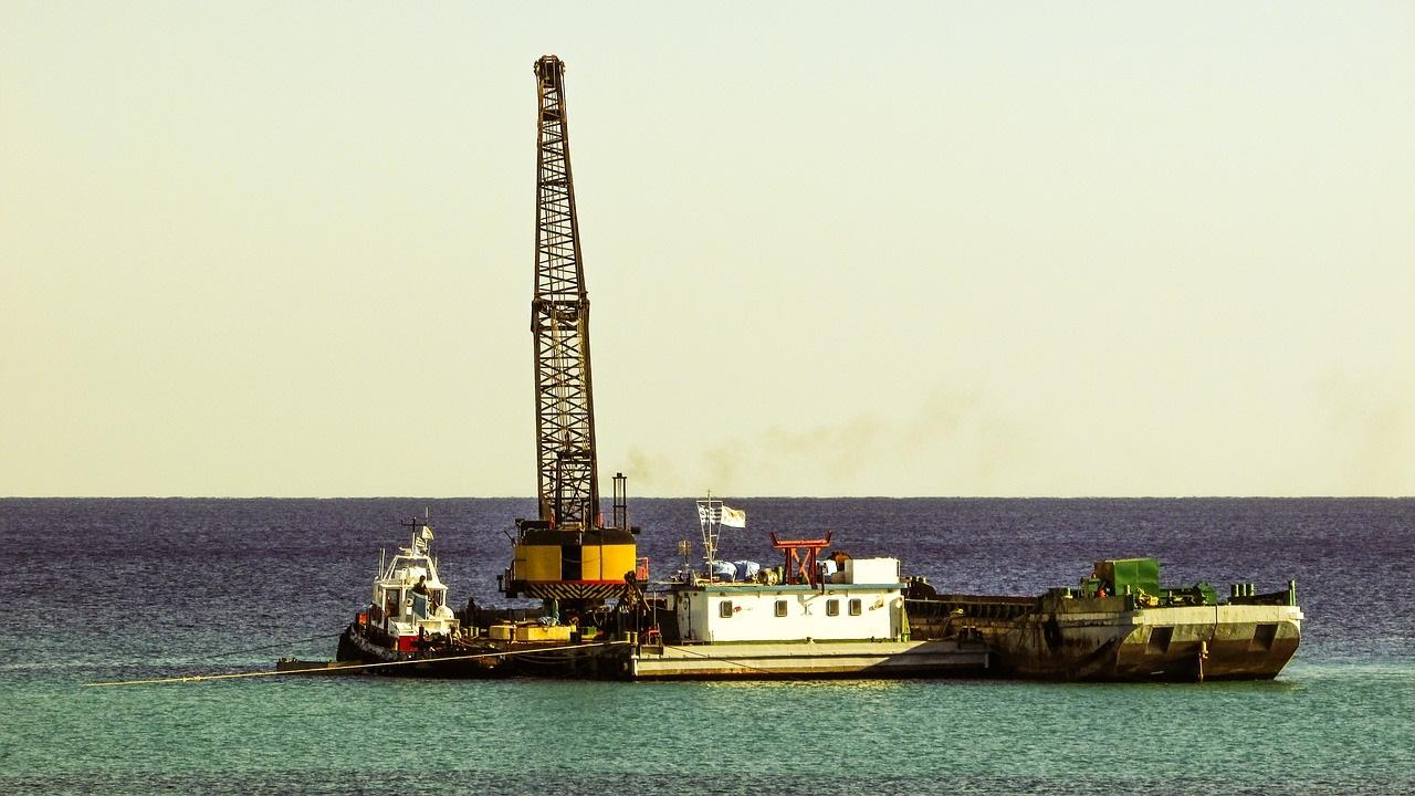 Suffolk County Approves Dredging Plan, Angering Environmentalists